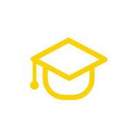 III Liceum Ogólnokształcące dla Dorosłych w Białymstoku