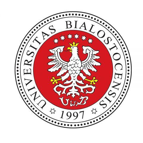 Uniwersytet Białostocki