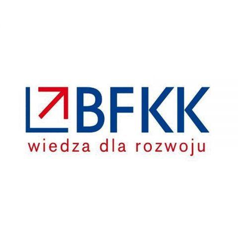 Białostocka Fundacja Kształcenia Kadr