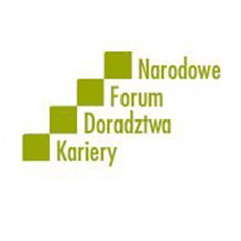 Narodowe Forum Doradztwa Kariery