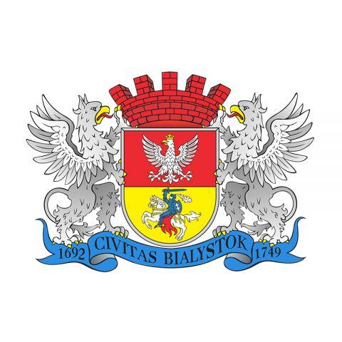 Prezydent Miasta Białystok